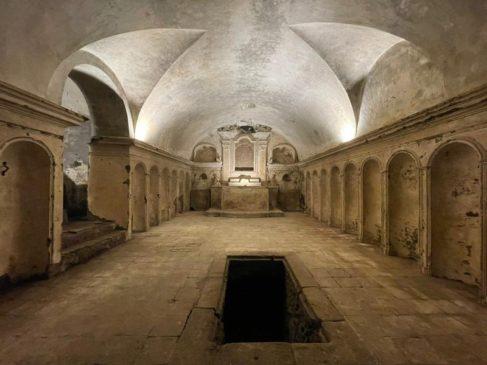 giarre-chiesa-convento-riaperta