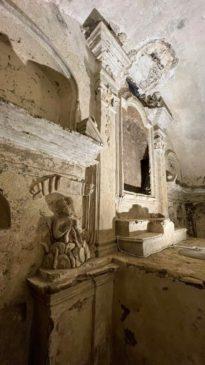 riapertura-chiesa-convento-giarre