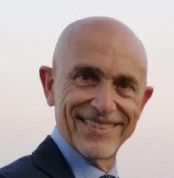 Salvo Mauro ginecologo