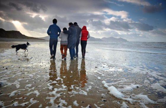 Servizio diritto alla Salute Consultori familiari gratuiti