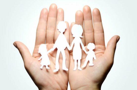 Servizi Consultorio familiare Giarre famiglia