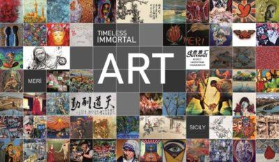 timeless-immortal-art