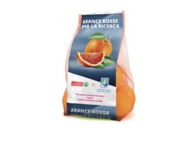 arance-Despar-ricerca-AIRC