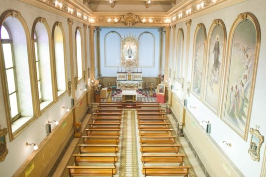 istituto-san-michele-cappella