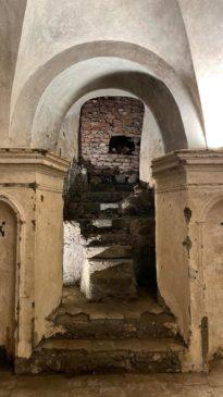 chiesa-convento-riaperta