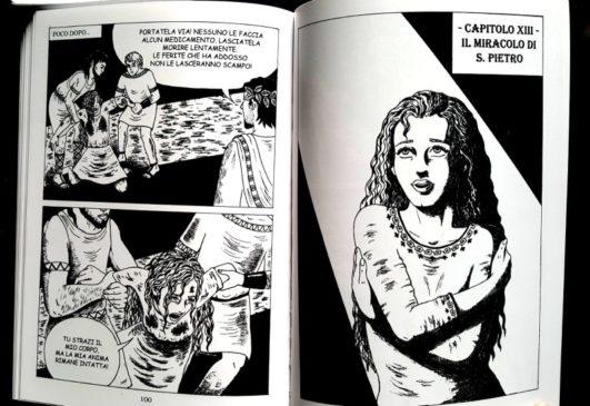 fumetti-santagata-fabia-mustica