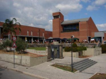 Nella parrocchia Santi apostoli di Riposto inaugurato il Centro ascolto Bakhita