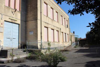 scuola-piano-dapi danneggiata-dal-sisma