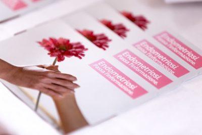 associazione-progetto-endometriosi