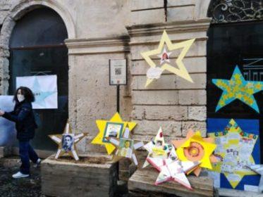 Ad Acireale Libera celebra vittime di mafia a Palazzo di Città