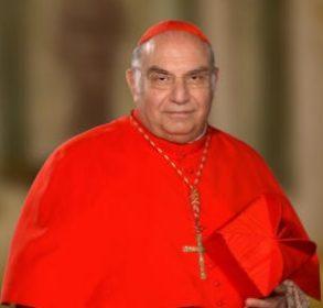 cardinale-romeo