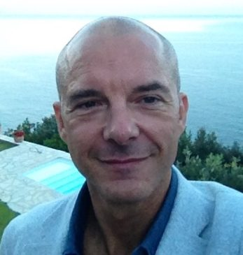 Sibat Tomarchio Bibite Intervista Roberto Roccatti