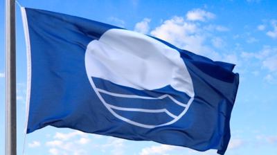 mare jonio depuratori bandiere blu