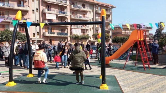 parco-giochi-bambini-tupparello