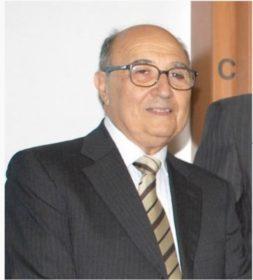 Alfonso Sciacca