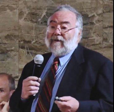 Settimio Grimaldi