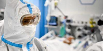 terapia monoclonale ospedale acireale