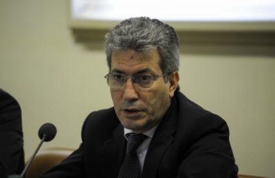 Antonio Diella