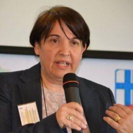 Barbara Condorelli
