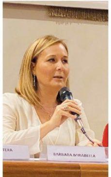 Margherita Ferro