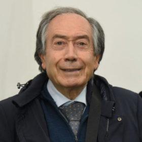 direttore Giuseppe Vecchio
