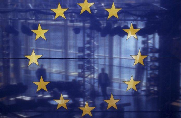festa unione europea
