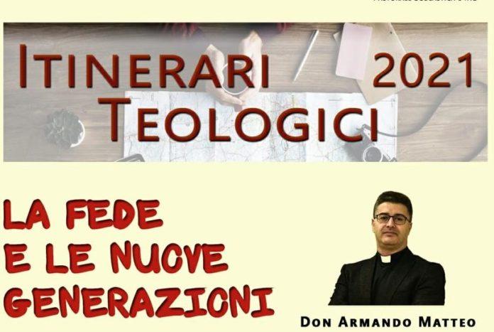 aggiornamento insegnanti religione