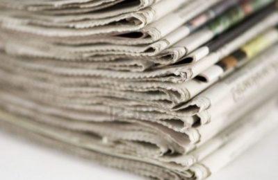 giornali-comunicazioni sociali