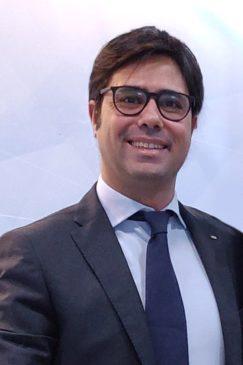 Arturo Maravigna