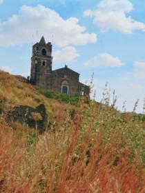 Collina Calatabiano