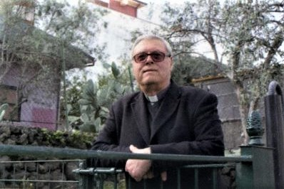 don Salvatore Coco