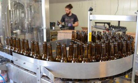 Gioosto lo shopping sostenibile produzione birra