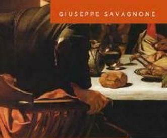 Giuseppe Savagnone miracolo e disincanto