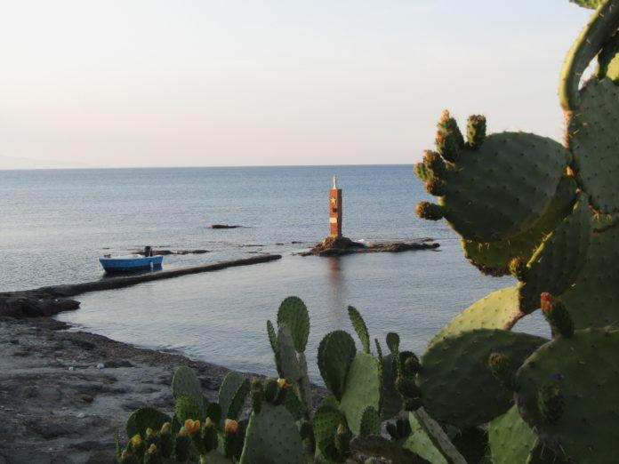 Portopalo Capo Passero