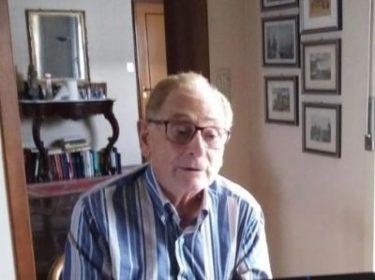 prof. Nicolò Mineo