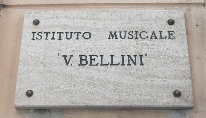 conservatorio Bellini
