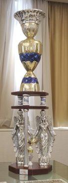 trofeo maria teresa de filippis