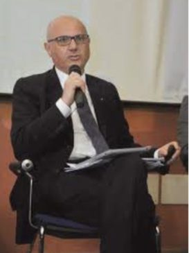 prof.Faraci
