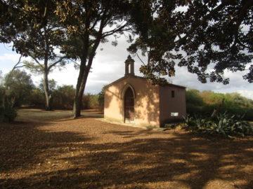 Donnafugata vino castello resort giardino