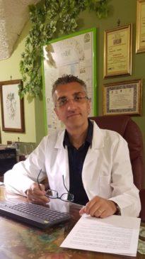 dott.Sebastiano Russo
