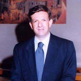 Leonardo Cantarella