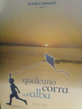 libro don Lucio Cannavò