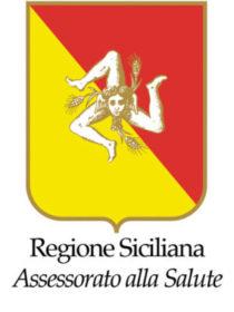 Assessorato alla Salute Sicilia