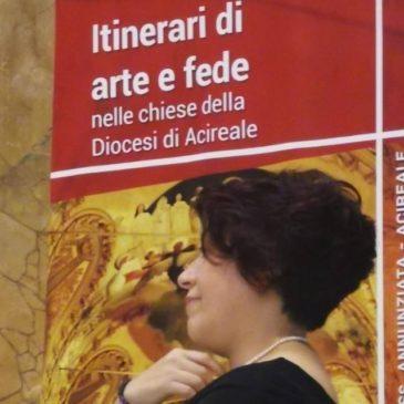 Maria Rosa Licciardello