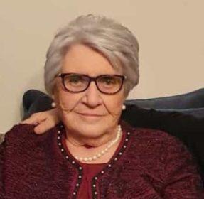 Mariella D'Amico