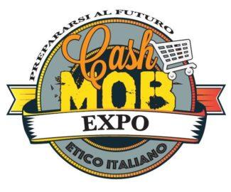 NeXt nuova economia per tutti Cash Mob