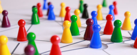 NeXt nuova economia per tutti network
