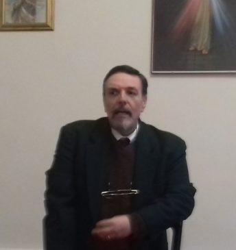 prof.Pietro Guarnotta