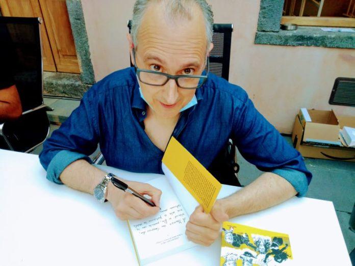 Riccardo Renda
