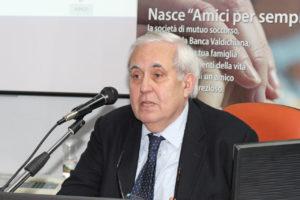 Rosario Brischetto
